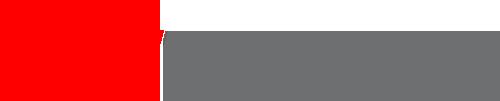 Logo_Surmesur.png