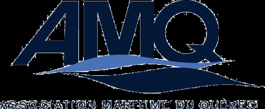 Logo_AMQ.png