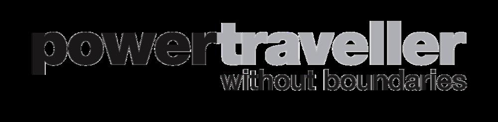 Logo_Powertraveller.png