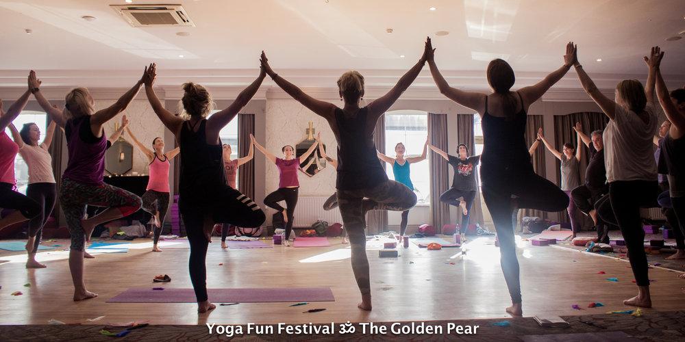 YogaFunFestival 1.jpg
