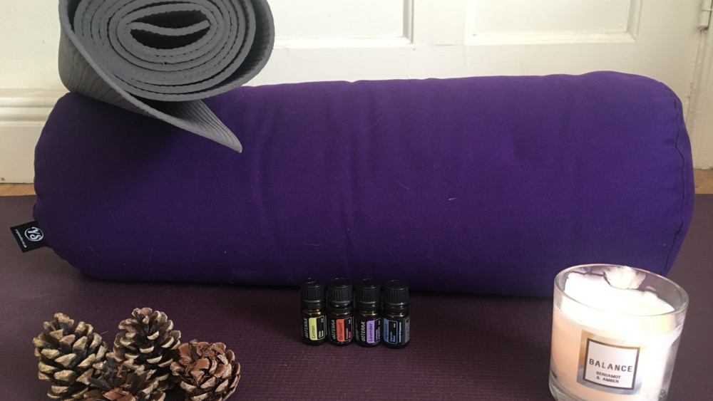 Winter Wellness Yoga & Essential Oils Workshop.png