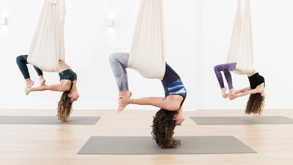 aerial yoga workshop.png
