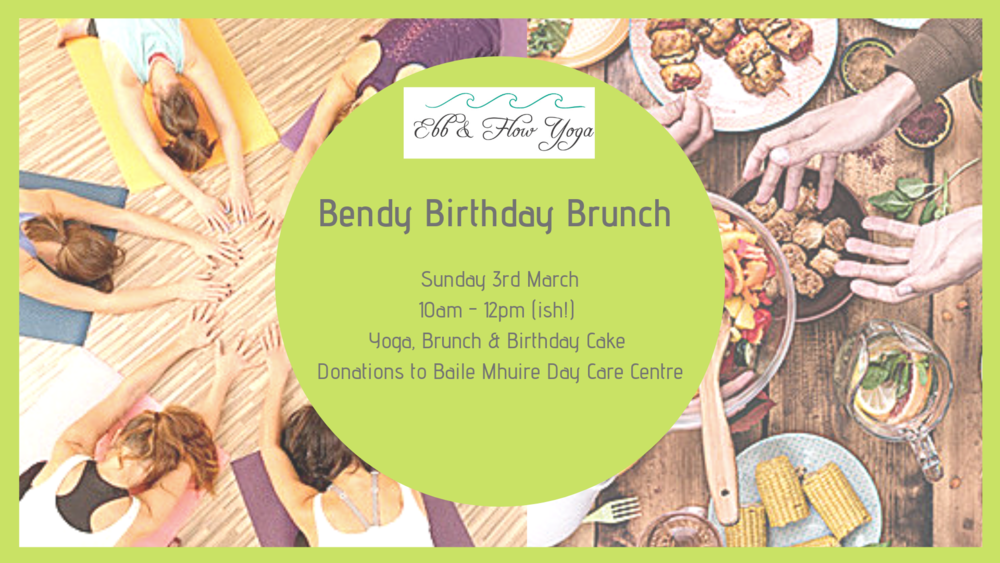 Bendy Birthday Brunch Poster.png