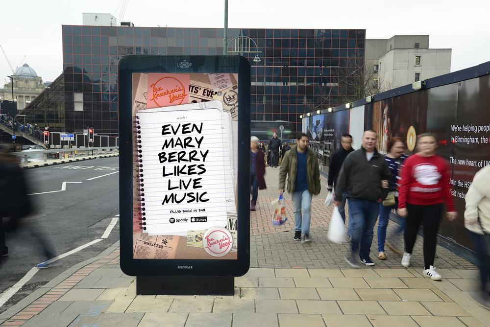Outdoor-Advertising.jpg