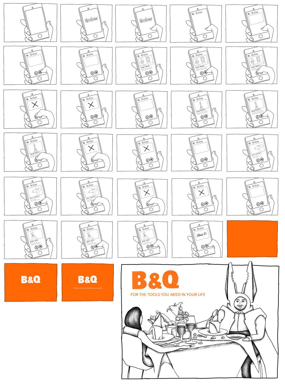 Timber-Storyboard.jpg