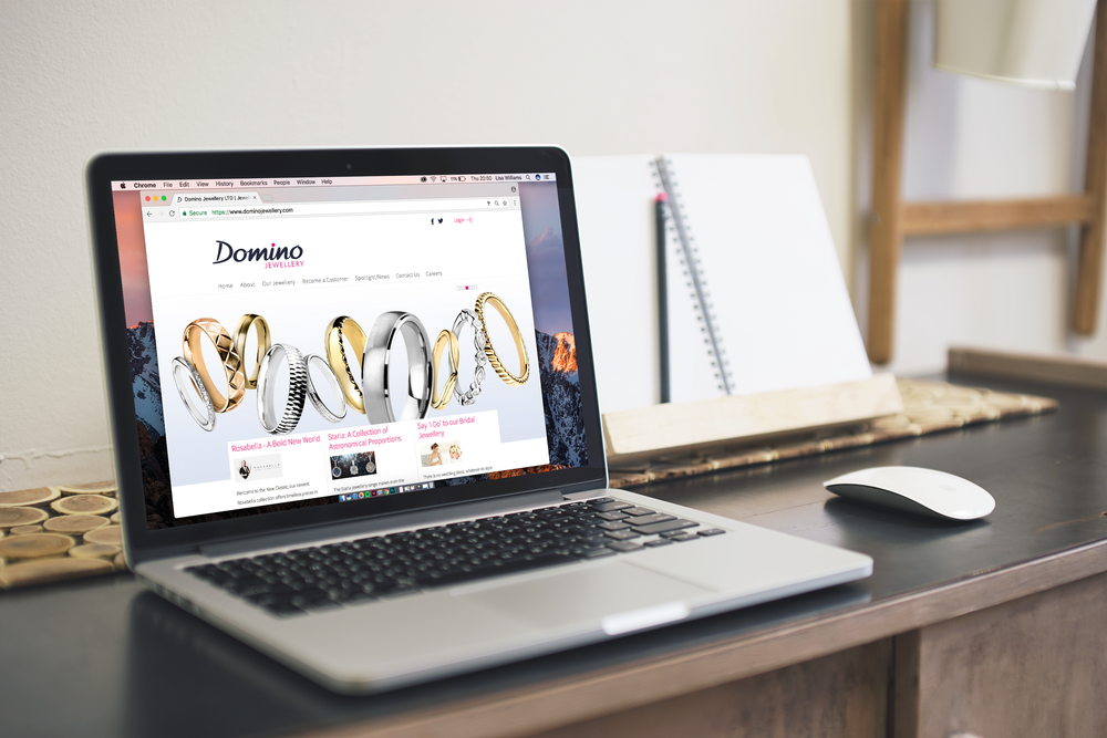 domino-web.png