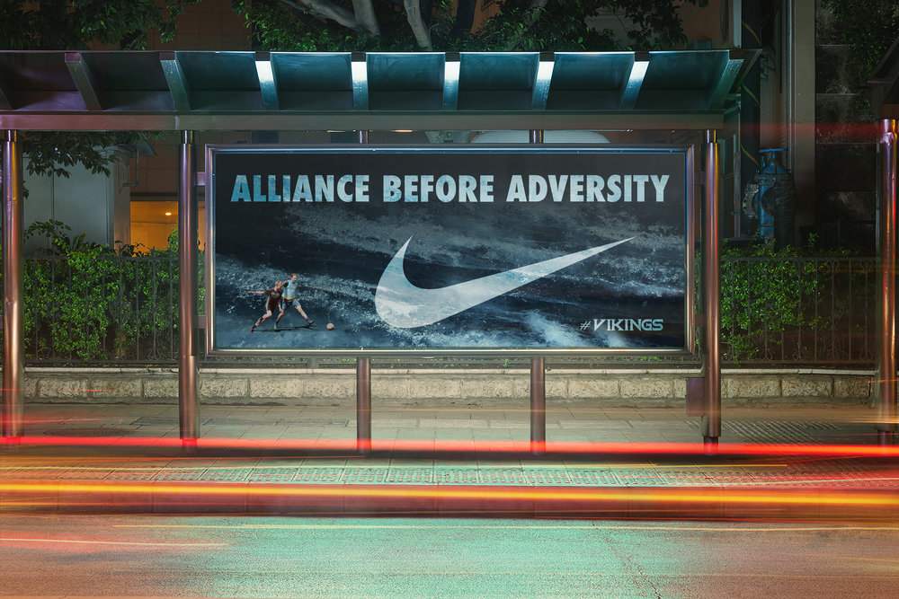 Nike Bus Ad.jpg