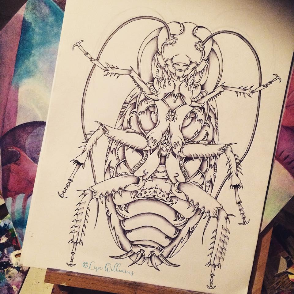 Cockroach-Doodle.jpg