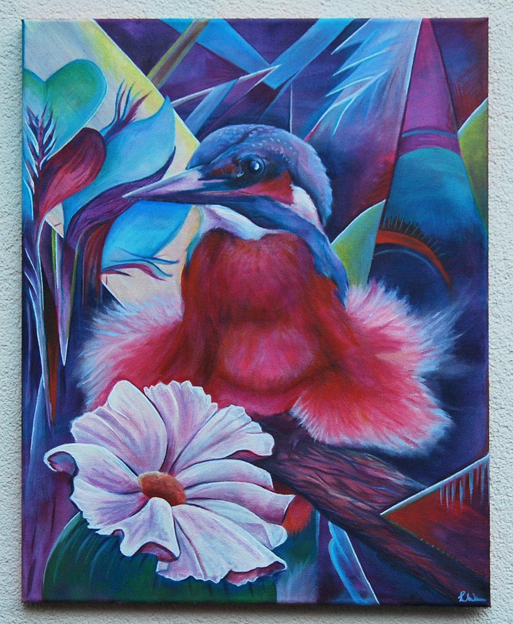 Wild-Hummingbird2.jpg