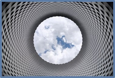 Clouds graphic in frame.jpg