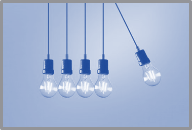 Light bulb graphic in frame.png