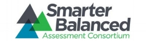 Smarter Balanced Assessment Consortium or SBAC