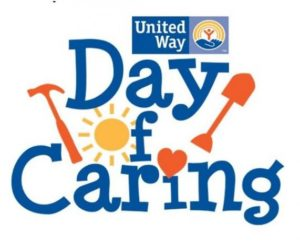 United-Way-Day-of-Caring-300x244.jpg