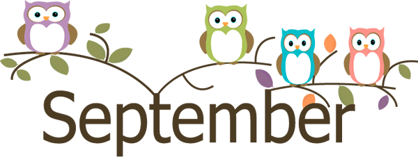 september-month-owls.png