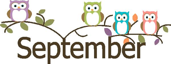 september-month-owls.png