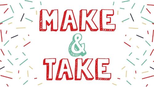 Make-Take.jpg