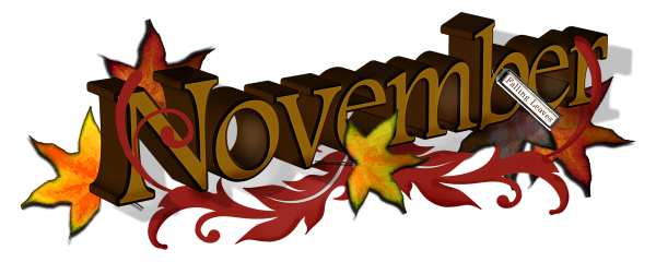 November-Word-6-1.png