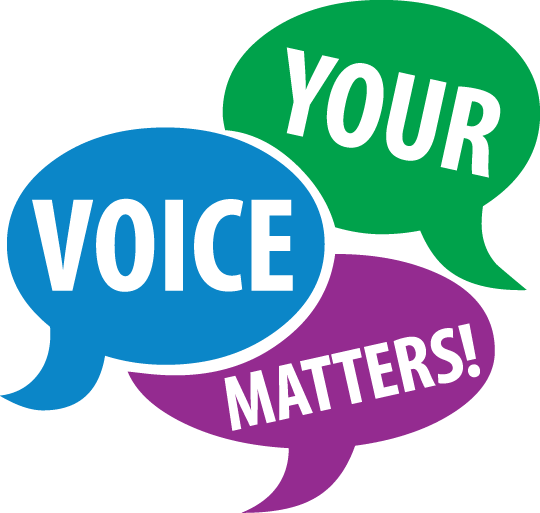 YourVoiceMatters (1).png