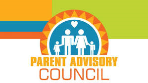 parent advisory.png