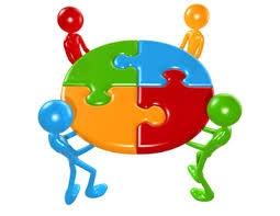 School Organizational Team.jpg