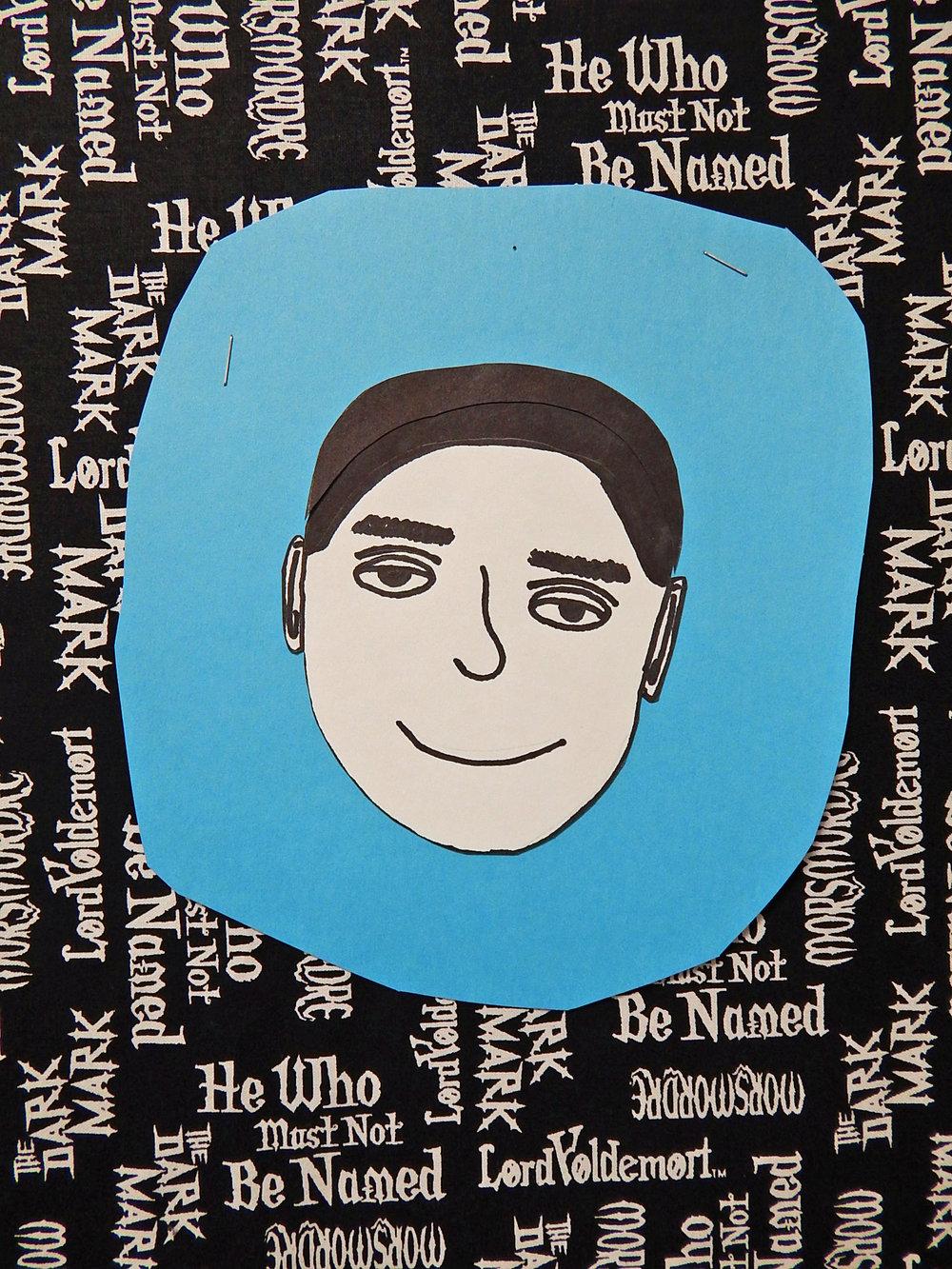portrait 2.jpg