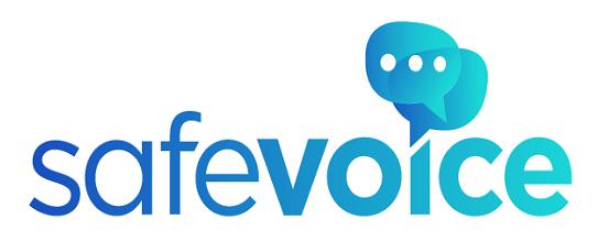 safevoice-logo.png