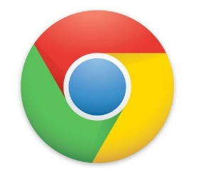 new-google-chrome-logo.jpg