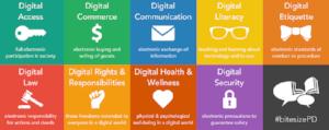 digital_citizenship