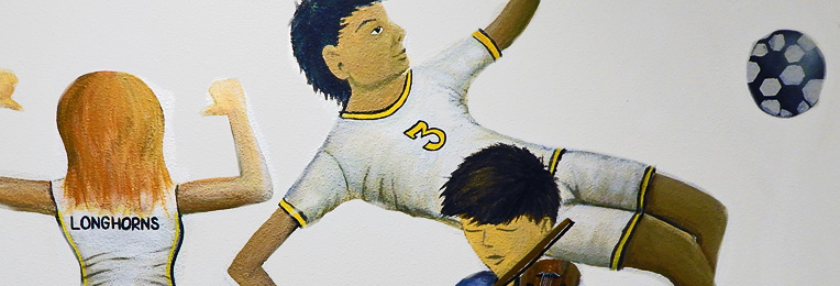 mural_soccer edit 1.jpg