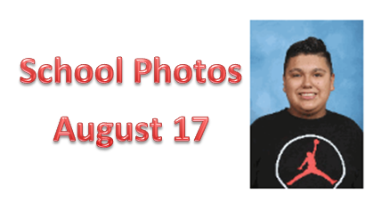 school_photos.png