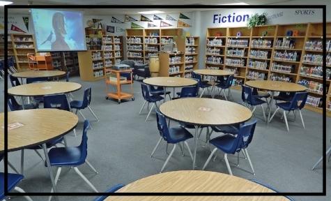 2018-19 library .jpg