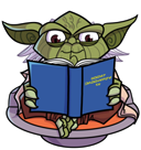 yoda graphic small.png