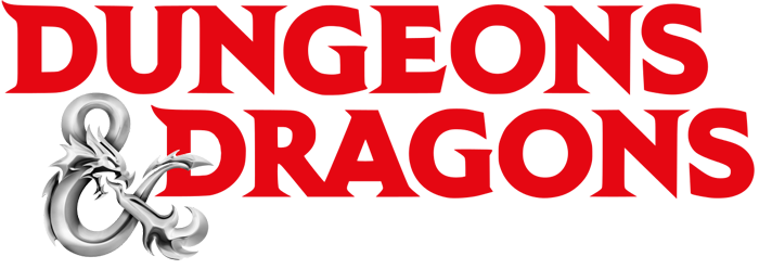 d&d banner.png