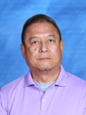 Mr._Veloso.png