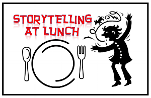 storytelling_at_lunch_logo with frame large.png