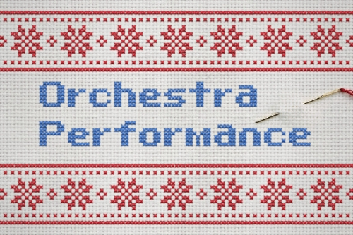 02 orchestra.jpg