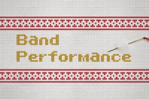 03 Band.jpg