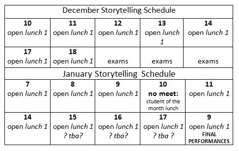 brist_calendar_2.0.png