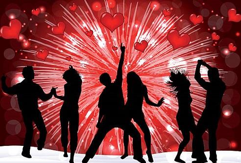 valentinesdance.jpg