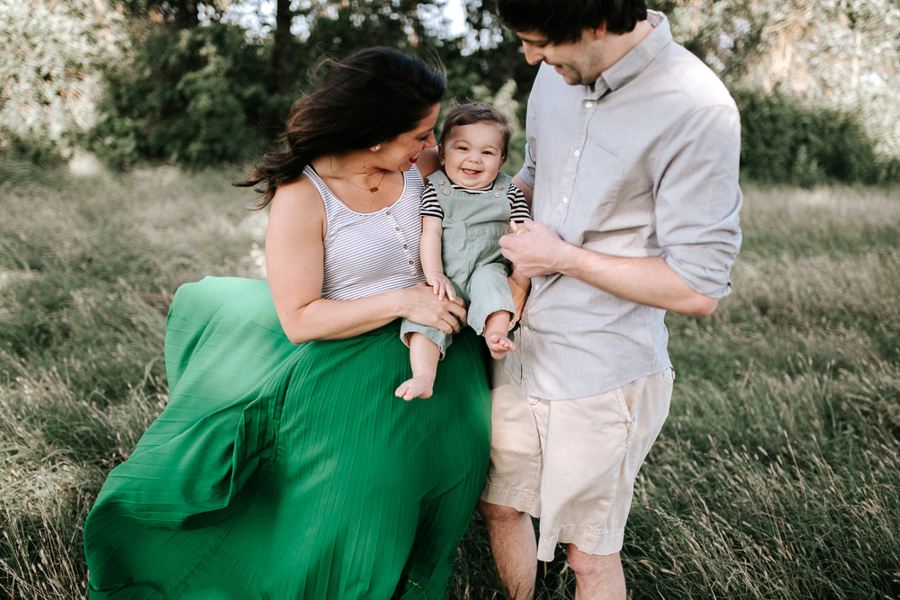 Family Session Booking - KHP only offers family session in the spring and fall! Family sessions are 30 minute mini sessions and include 10-15 images. They are $220 and are first come first serve with limited availability!