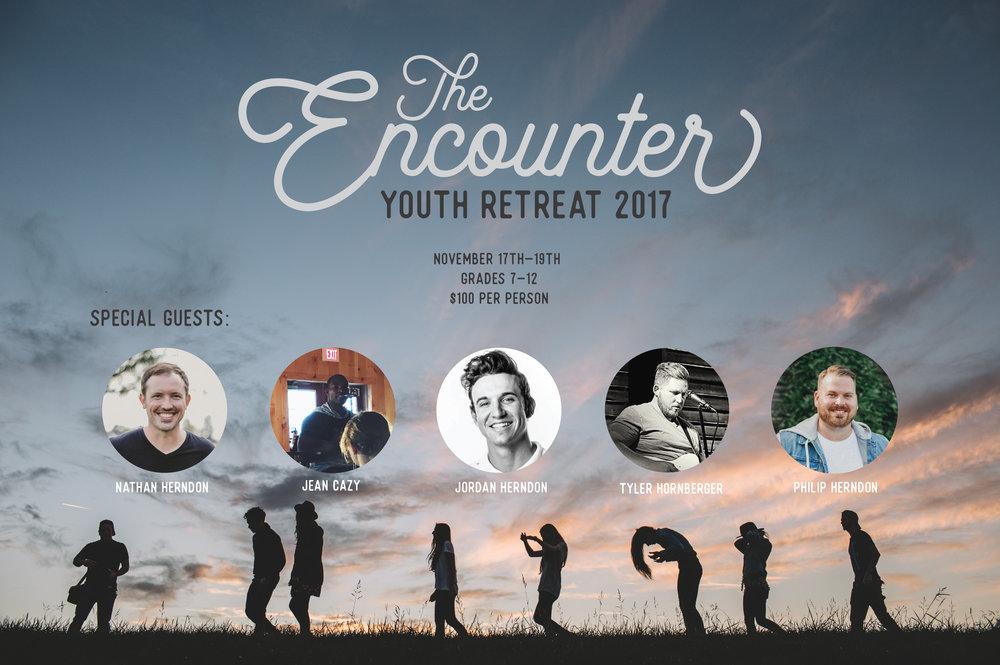 Encounter youth Retreat-01.jpg