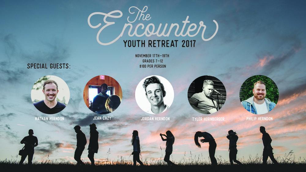 encounter youth retreat (media)-01.jpg