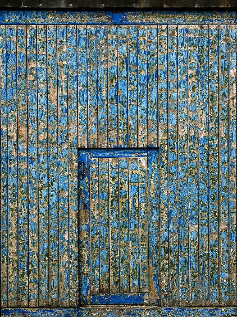 door square.jpg