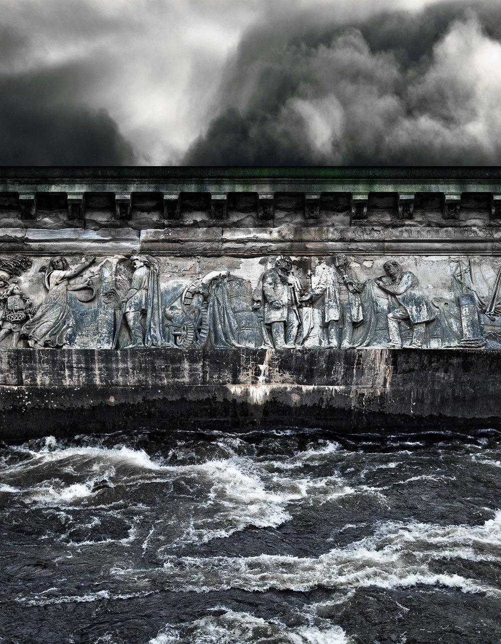 Glasgow history.jpg