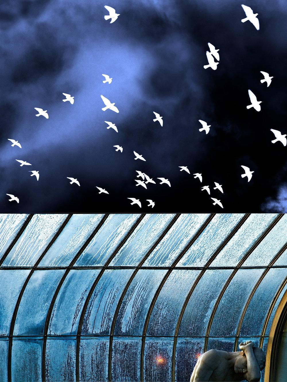 night flight A4.jpg