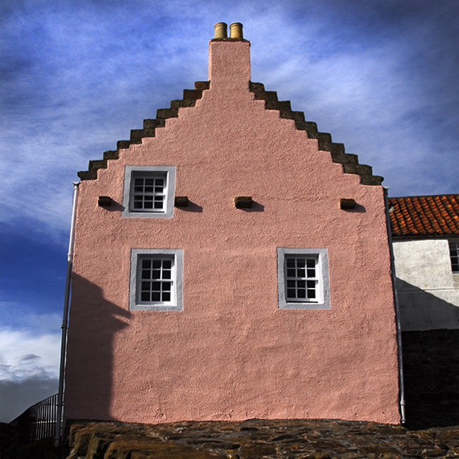 pink house by the seal.jpg