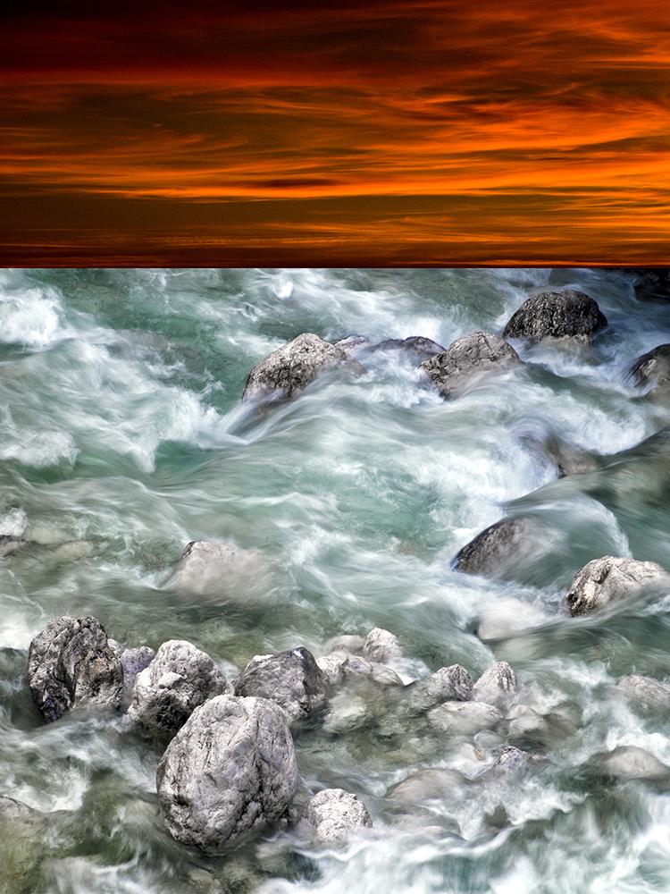 fire waterx.jpg