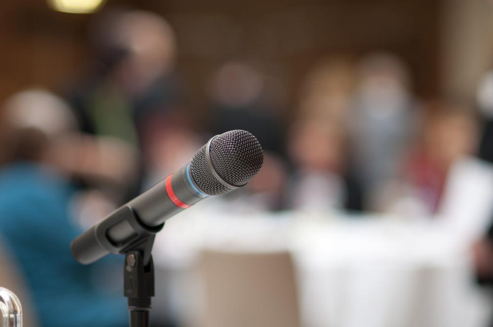 Image - Microphone