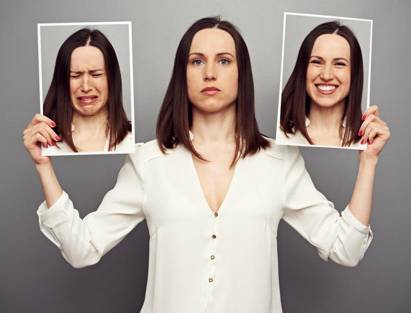 image-showing-emotions2.jpg