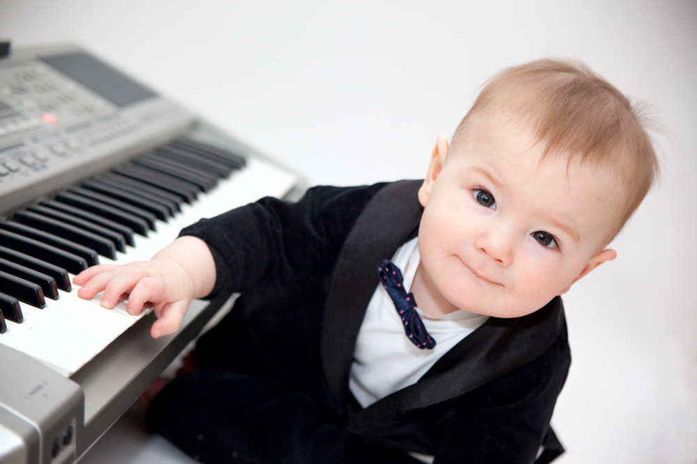 image-piano-boy.jpg